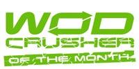 Wod Crusher