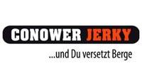 conower jerky