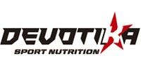 Devotika Nutrition