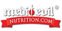 Medi Evil Nutrition