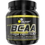 BCAA Mega Caps 300cps Olimp