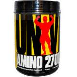 Amino 2700 700cps Universal Nutrition