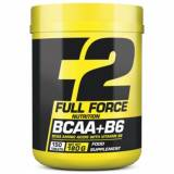 Bcaa+B6 150cps F2 Full Force