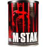 Animal M-Stak 21pack universal Nutrition