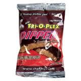 Tri-O-Plex Dipped Cookies 85gr