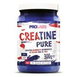 Creatine Pure 300g ProLabs