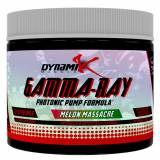 DM Gamma Ray 240gr Dynamik Muscle