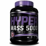 Hyper Mass 4kg Bio Tech USA