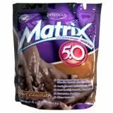 Matrix 5.0 2,25Kg Sintrax