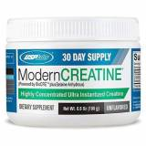Modern Creatine 186gr UPS Labs