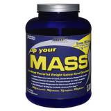 Up Your Mass 2,2 kg MHP