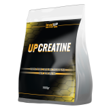Up Creatine 1000gr Level Up