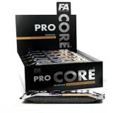 Pro Core Protein Bar Fitness Authority