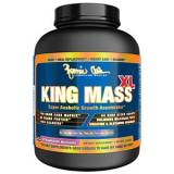 King Mass XL 2,75 KG Ronnie Coleman Series