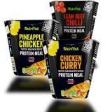 Protein Meal 300 gr NutriPak