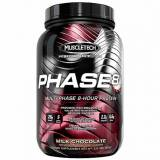 Phase8 Performance Series 908gr Muscletech