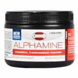 PES Alphamine 252 gr PES Nutrition