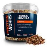 Protein Granola 400gr