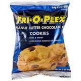 Tri-O-Plex Cookies 86gr