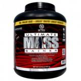 Ultimate Mass Gainer 2,6 Kg Gifted Nutrition