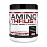 Amino Thrust 235 gr Labrada