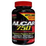 Alcar 100 cps San Nutrition