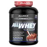Allwhey Protein 2,27 Kg AllMax Nutrition