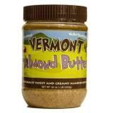 Vermont Almond Butter 453 gr