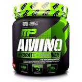 AMINO 1 Hydrate + Recover 427 gr MusclePharm