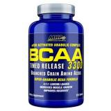 Bcaa 3300 Timed Release 120cps MHP
