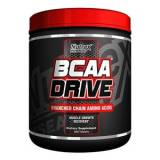 Bcaa Drive Black 200cps Nutrex Research