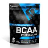 Bcaa Professional 500 gr German Forge