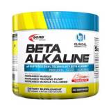 Beta Alkaline 160 gr BPI Nutrition