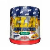 CLA Slim Factor Tonalin 120 cps Universal McGregor