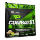 Combat XL Mass Gainer 5,44 Kg MusclePharm