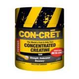 Creatina Concentrata 47,5 gr