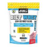 Diet Whey 1 Kg Applied Nutrition