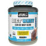 Diet Whey 2 Kg Applied Nutrition