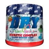 Diuretic Complex DRY 120 cps Universal McGregor