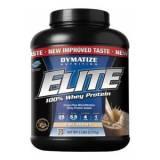 Dymatize Elite Whey Protein 2,27kg