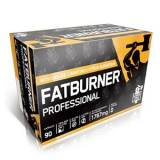 Fat Burner Professional 90 cps German Forge
