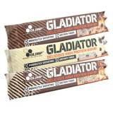 Olimp Gladiator 60 gr Olimp