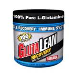 Glutalean 500gr Labrada Nutrition