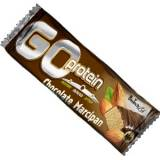 Go Protein Bar 80 gr Bio Tech USA