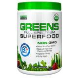 Greens Full Spectrum Superfood 210 gr Labrada