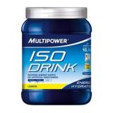 Iso Drink 735 gr Multipower