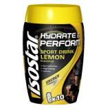 Isostar Hydrate & Perform 400 gr Isostar