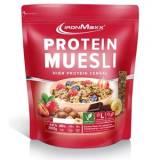 Protein Muesli 2 Kg IronMaxx