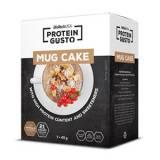 Protein Mug Cake 45 gr Bio Tech USA