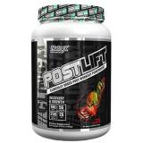 PostLift 748gr Nutrex Research